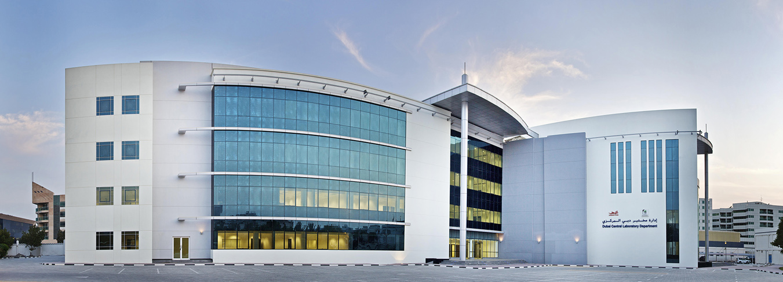 architecture firms in dubai architects in dubai