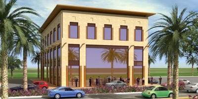 Jumeirah Executive Offices  ,Umm Suqeim 2nd, Dubai