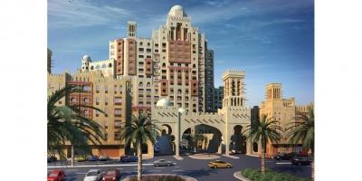 Al Ameera Village  ,Ajman, UAE