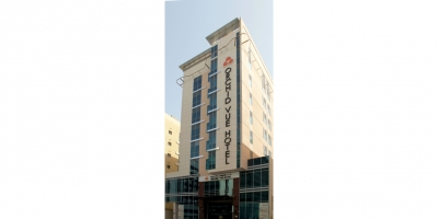 Hotel at Mankhool ,Mankhool, Dubai