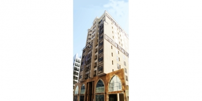 Noon Hotel Apartments at Al Barsha ,Al Barsha, Dubai