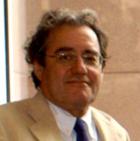 Bernard Spoerry