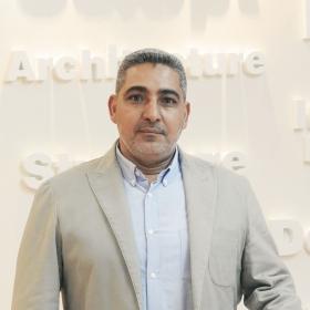 Ashraf Tolba